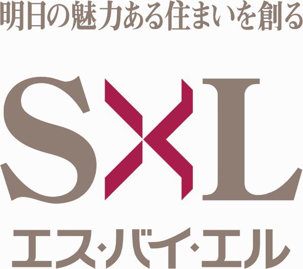 業績不振のS×L